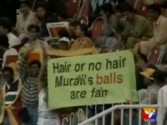 muralis-balls