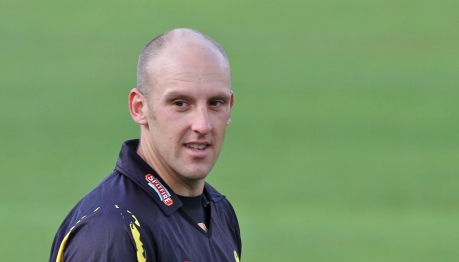 james-tredwell