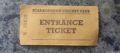 scarborough-ticket