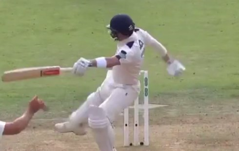 a-textbook-stroke-from-yorkshires-andrew-hodd