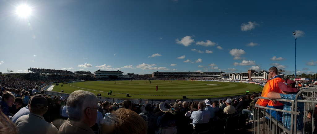 england-v-australia-odi-at-the-riverside-cc-licensed-by-steve-parkinson-via-flickr