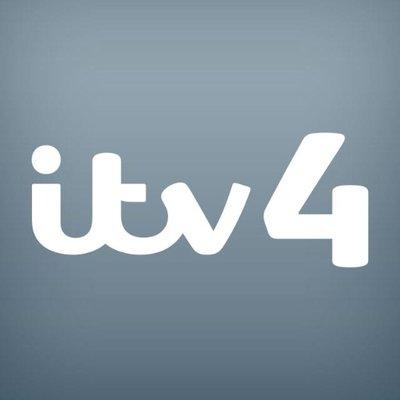 itv4-logo