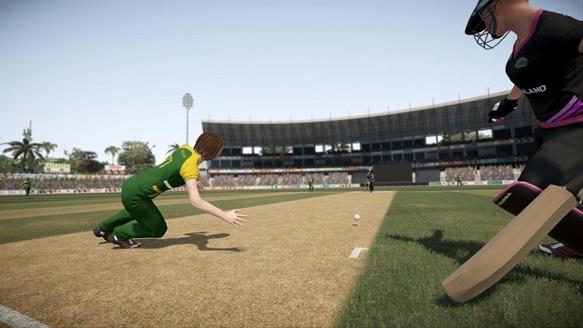 don-bradman-cricket-17-screenshot-2