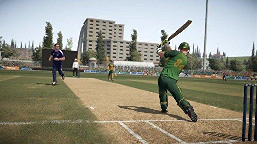 don-bradman-cricket-17-screenshot