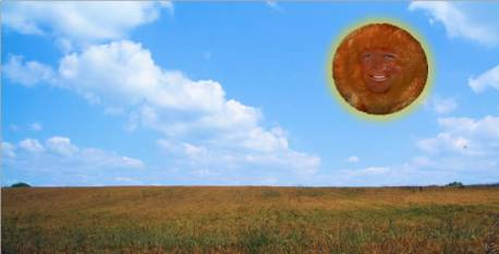 The pie in the sky.jpg