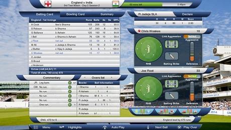 icc-pc-screenshot