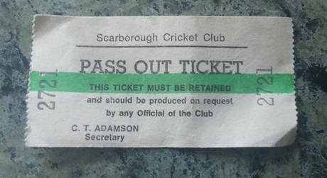 pass-out-ticket