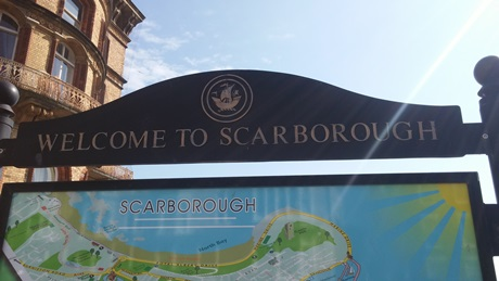 welcome-to-scarborough