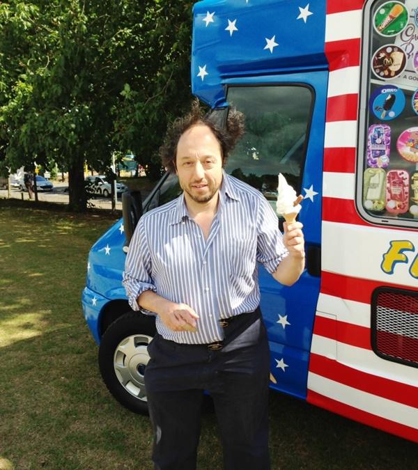 celebratory-ice-cream