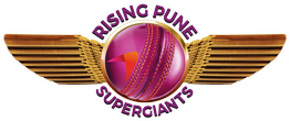 Rising_Pune_Supergiants