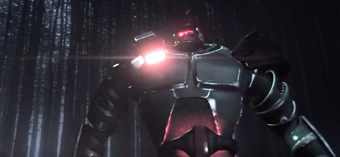 robot-arsehole
