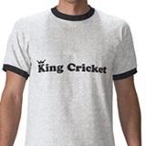 t_shirt_ad.jpg